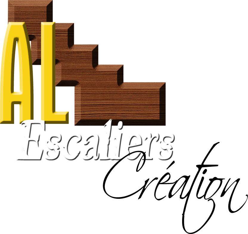 SARL AL ESCALIERS CREATIONS